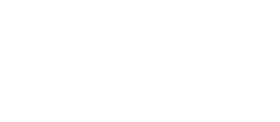 Kanal store – Concept Store Brussel